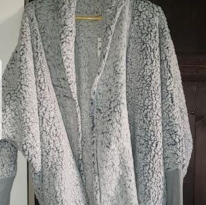 Express Shepra sweater